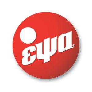 ΕΨΑ_Logo
